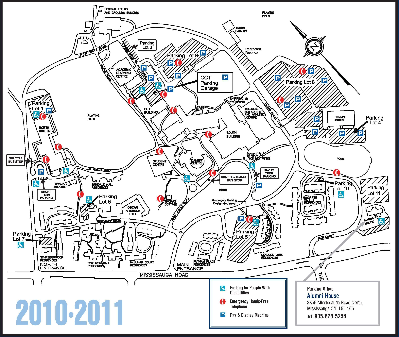 UTM_Map.jpg