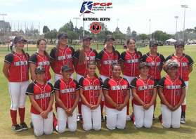 2014 PGF NATIONALS