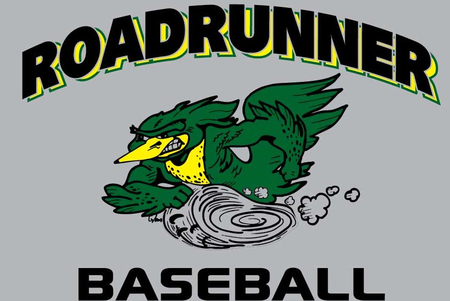 15u Georgia Roadrunners