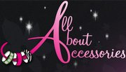 All About Accessories Logo