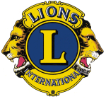 LionsClub_Logo