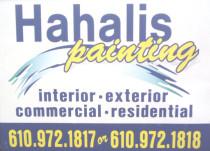 Hahalis_Logo.jpg