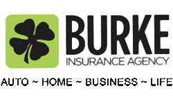 Burke_Ins_Logo.png