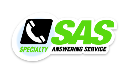 Specialty Telephone Answering Service