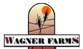 Wagner Farms