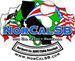 NorCal SB
