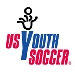US Youth Soccer Logo