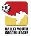 VYSL Logo