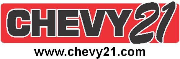 Chevy_21_Logo-1.jpg