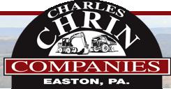 Chrin_Logo.png