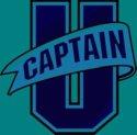 captainu_color-large.jpg