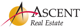 Ascent Real Estate