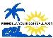 Penisula Logo