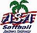SO-CAL ASA Logo