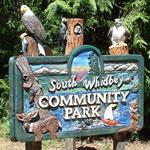 SW Community Park
