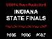 2007 State Finals
