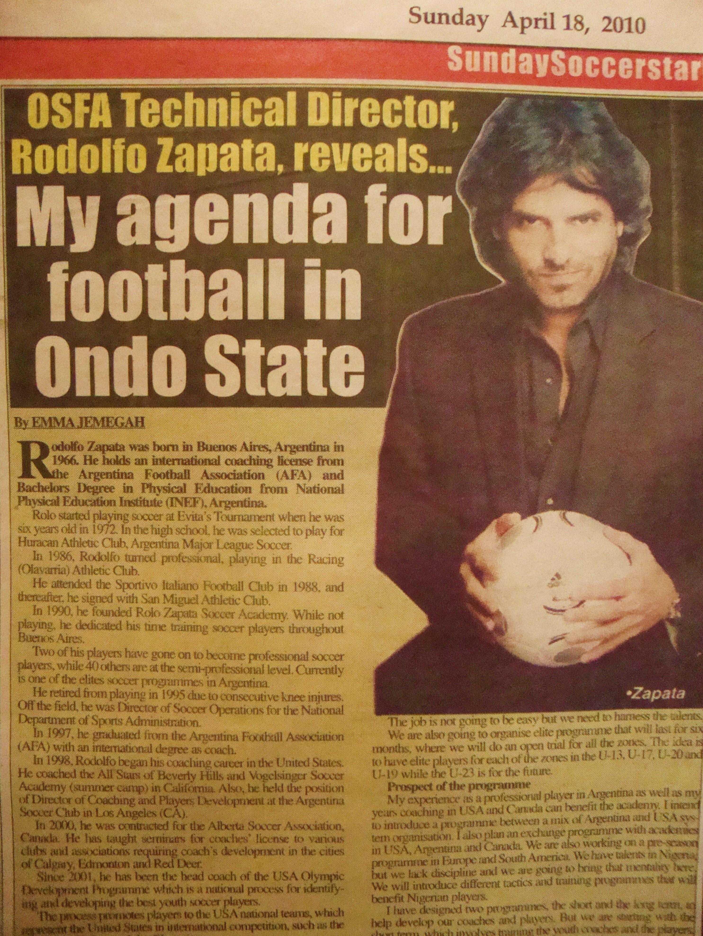 Soccer Star.jpg