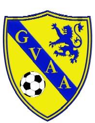 GVAA Soccer