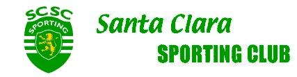 Santa Clara Sporting U14 Boys