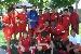 Reds 20090614