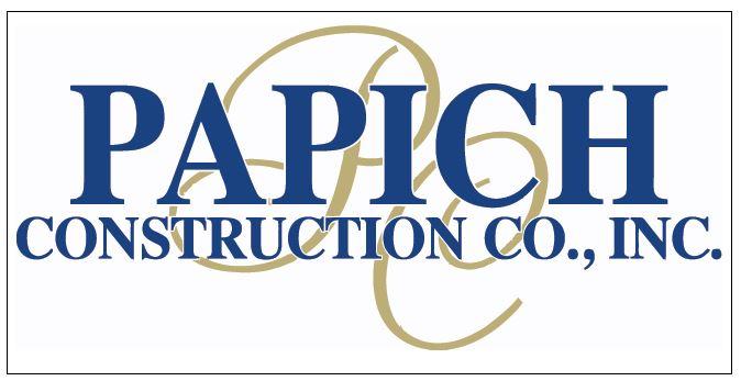 Papich Construction