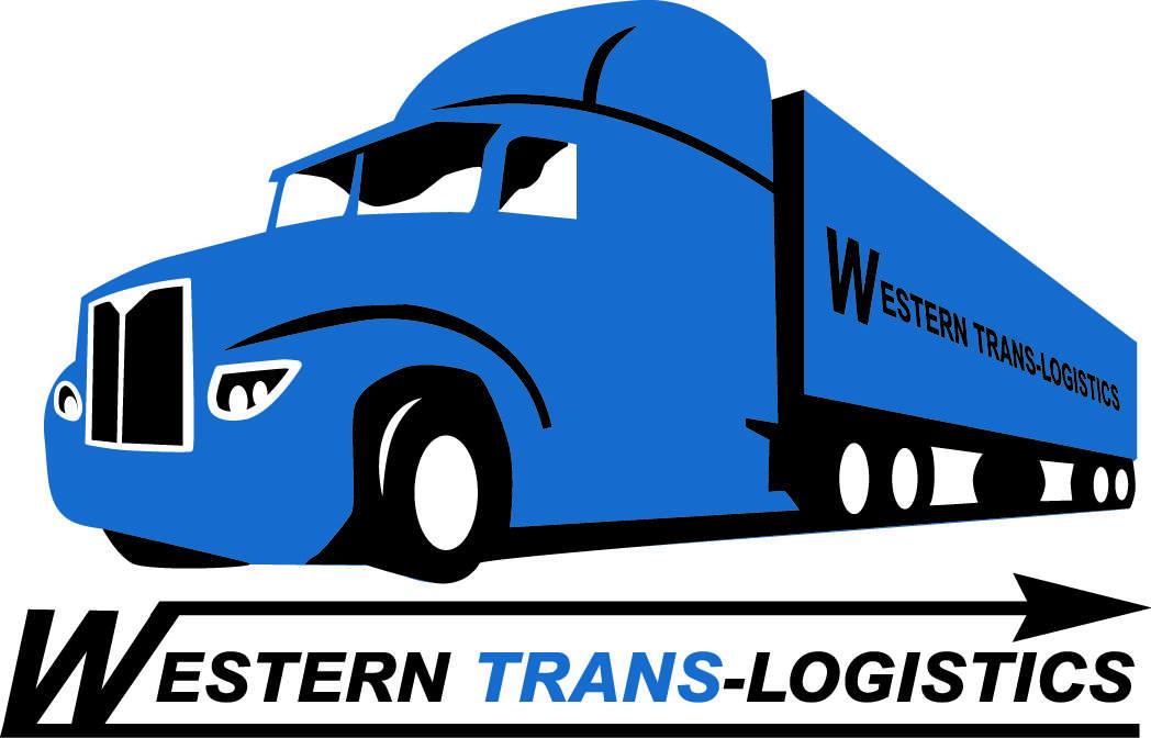 Western Trans Logistics