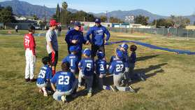 Coach Matt Coast Dodgers Feb 2018.jpg