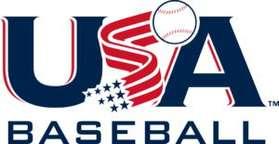 USA-Baseball-Logo-300x155-1.jpg