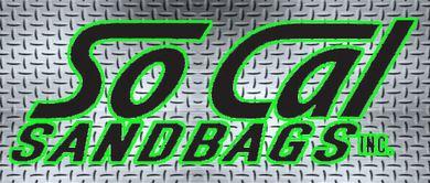 2016 SoCalSandbages