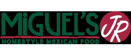 2016 Miguels Jr