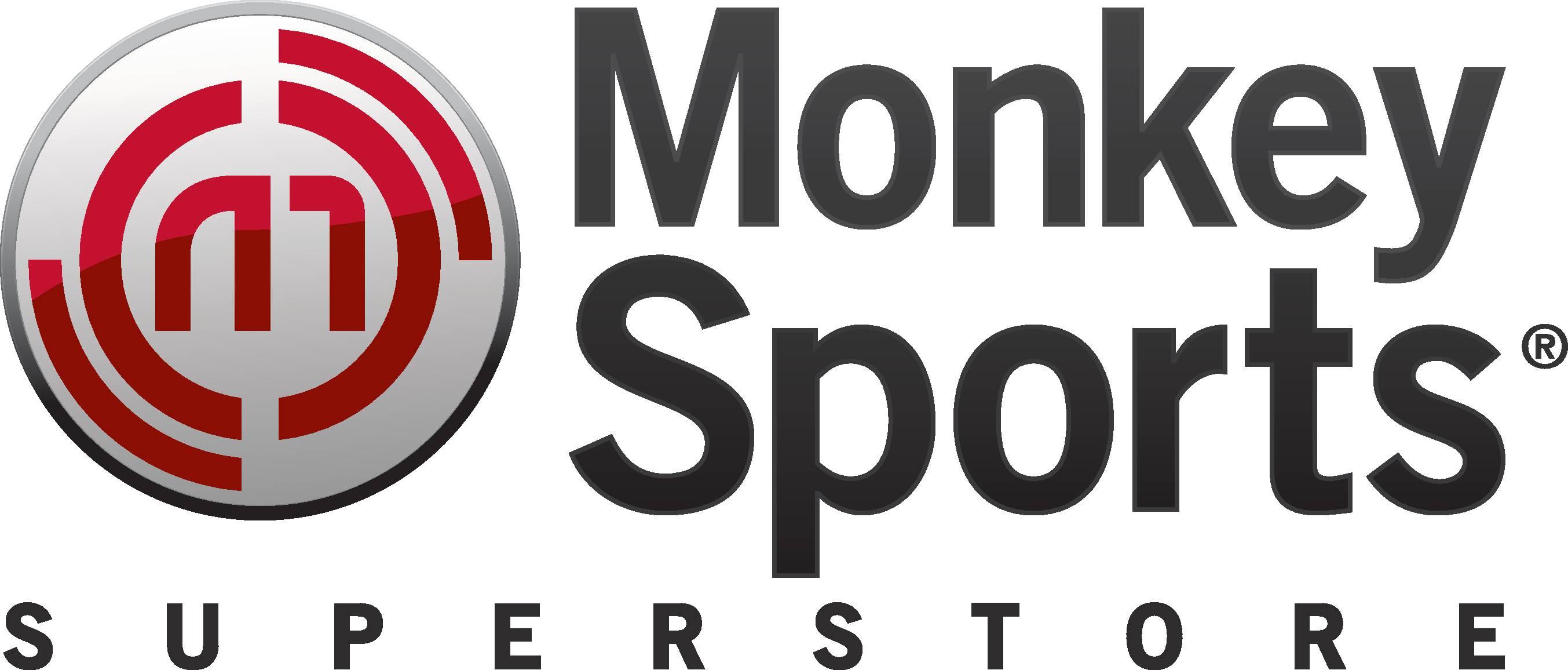 2016 MonkeySports