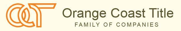 Orange Coast Title
