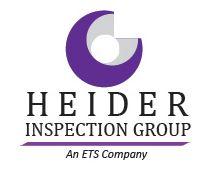Heider Inspection Group