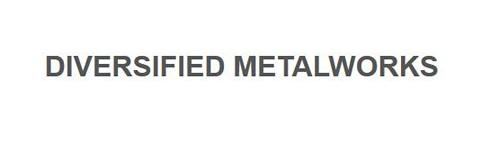 2016 Diversified Metalworks
