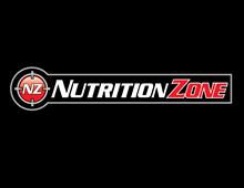 Nutrition Zone
