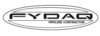 FYDAQ Co Inc.