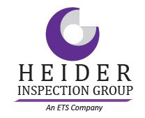 Heider Inspection Group