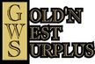 Gold'n West Surplus