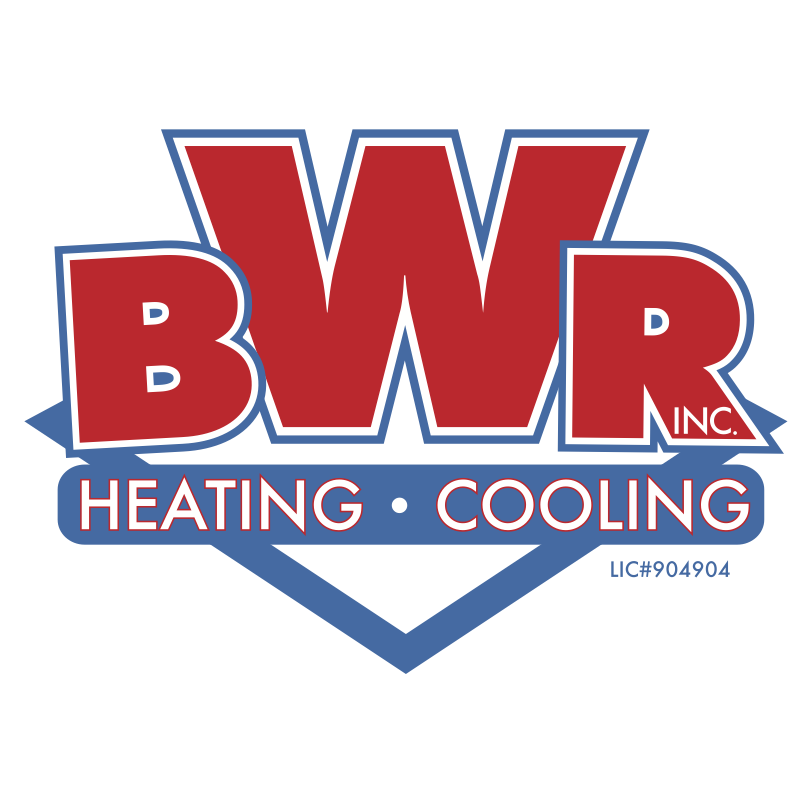 BWR Heating & Cooling