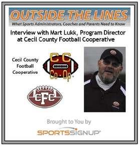 Coach Lukk Interview Notice.jpg
