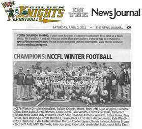 News Journal Championship Announcement.jpg