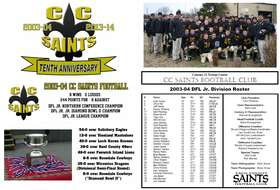 CC Saints 10th Anniversary.jpg
