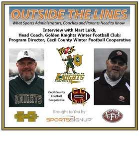 Coach Lukk Web Interview Notice.jpg