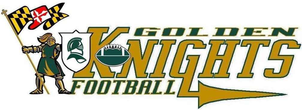 Golden Knights Football