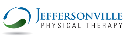 <B>JEFFERSONVILLE PHYSICAL THERAPY</B>
