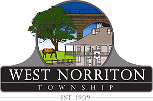 <B>WEST NORRITON BOARD OF COMMISSIONERS</b>