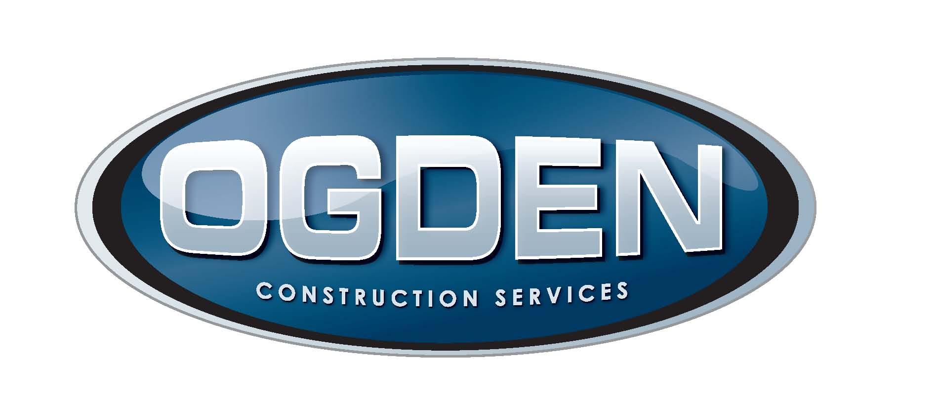 Ogden Construction