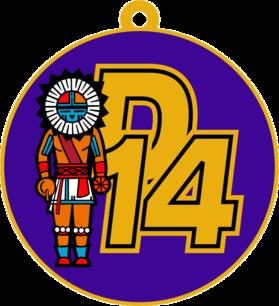 medallion 2018