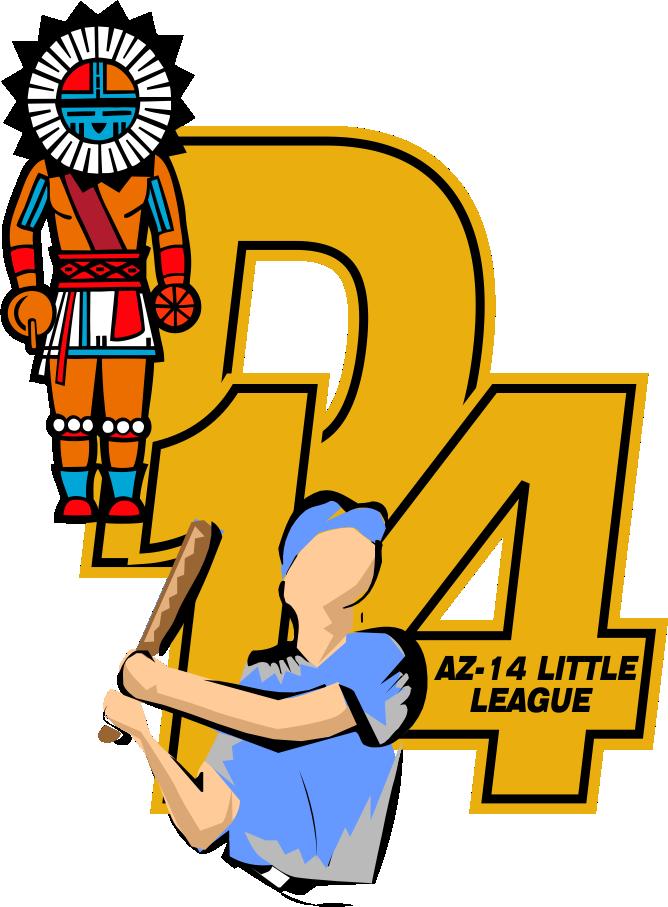 Arizona District 14 Little League
