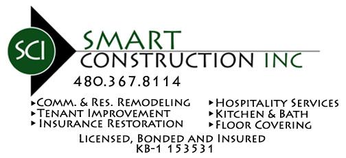 SmartConstruction.jpg